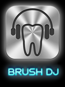 brush-dj