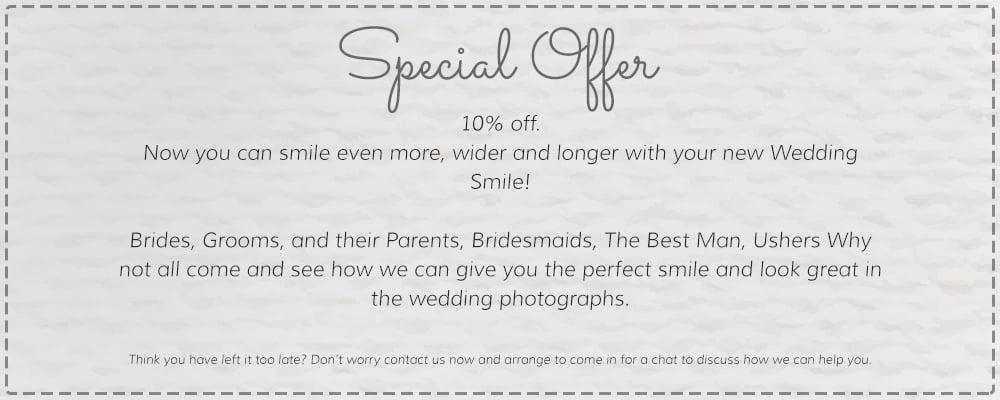 invite special offer